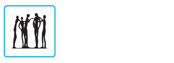 Calgary Board of Education